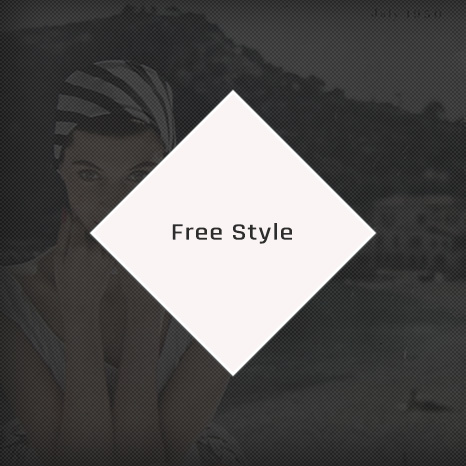 free style section thumb image